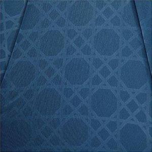 Bleu Marin Kon